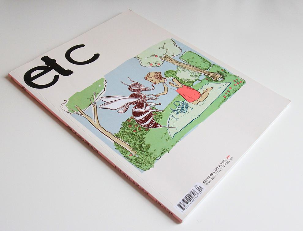 ETC100