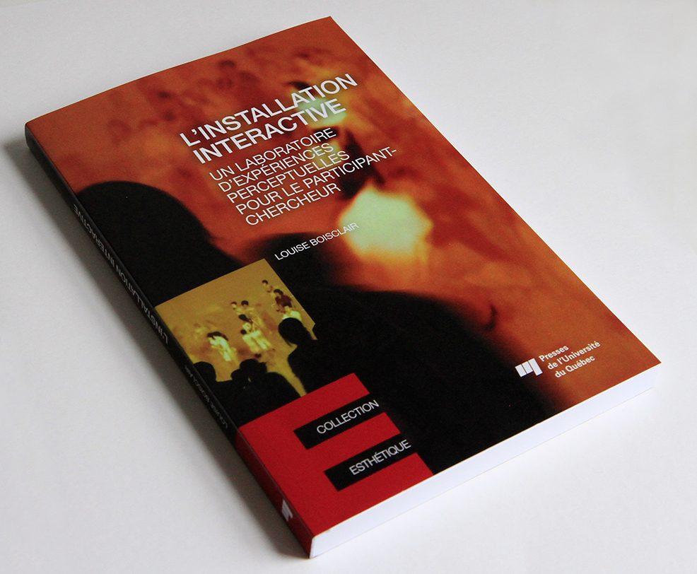 Installation_Interactive_LBoiclair