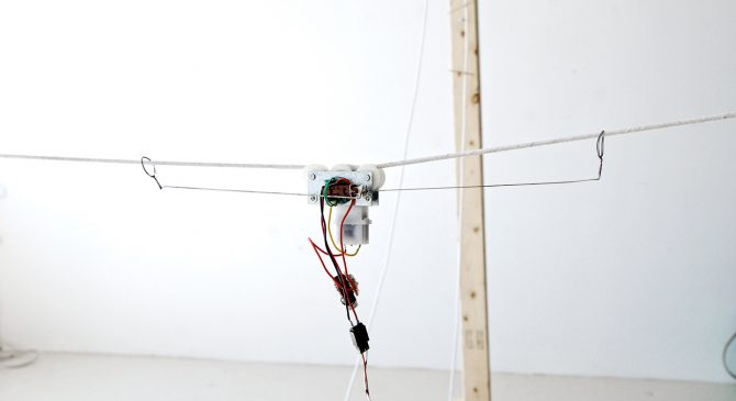 Réseau avec fils_Wired Network_2012