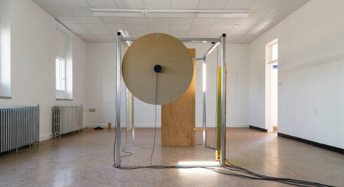 Ausculter les espaces_Aucultating Spaces_2019